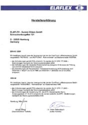 Neue Maschinenrichtlinie2006 42 Eg Erweiterte 13